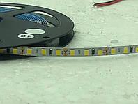 Светодиодная лента 5мм!! 2835 120led нейтральная 4000к