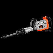 Отбойный молоток TDH-2260