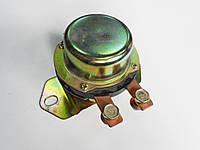 Выключатель массы DK2312 на погрузчик