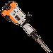 Відбійний молоток TDH-2260, фото 5