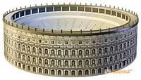 Пазл 'Колизей' (93547)