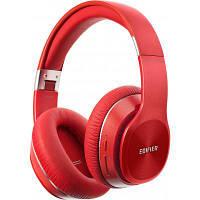 Навушники Edifier W820BT Red