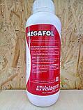Мегафол 1 л. биостимулятор антистресс Valagro Италия, фото 2
