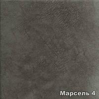 Мебельная ткань велюр Марсеоь 4 (производство Мебтекс)