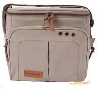 Изотермическая сумка KingCamp Cooler Bag 5 (96887)