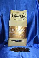 Кофе в зернах Caffe Poli Oro Vending