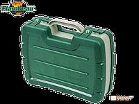Кейс для рыболовных принадлежностей Flambeau (7220) (100161)