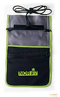 Гермочехол Norfin Dry Case 03 NF (101012)