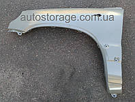 Крыло ВАЗ-21230 (2123) Нива-Шевроле переднее левое   пр-во АвтоВАЗ, фото 1