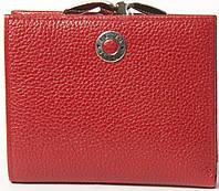 Кожаный женский кошелек Petek 2336-046-110, фото 1