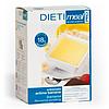 Десерт со вкусом банана протеиновый DIETI Meal Pro, 24 гр