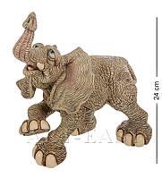 Фигурка Слона из полистоуна