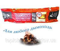 Средство для очистки дымоходов купить в украине дымоходы сэндвич из нержавеющей стали купить в нижнем новгороде