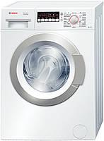 Стиральная машина Bosch WLG24261PL, фото 1