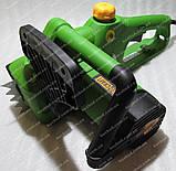 Електропила Procraft K2350, фото 3