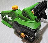 Електропила Procraft K2350, фото 6