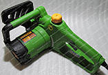 Електропила Procraft K2350, фото 4