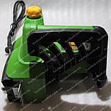 Електропила Procraft K2350, фото 5