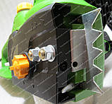 Електропила Procraft K2350, фото 7