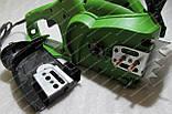 Електропила Procraft K2350, фото 9