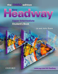 New Headway 3rd Edition