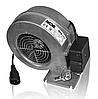 Вентилятор WPA117 для котла