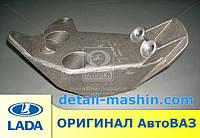 Кронштейн двигателя ВАЗ КАЛИНА 1117, 1118, 1119 левый Автоваз
