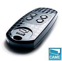 CAME TOP EV - стиляга в линейке управления автоматикой CAME