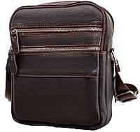 3115c795a747 Сумка женская через плечо Почтальон в категории мужские сумки и ...