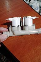 Клапан UNOX