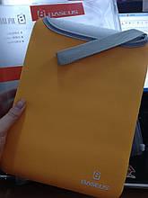 Чехол-сумка iPad New / iPad 2/3/4
