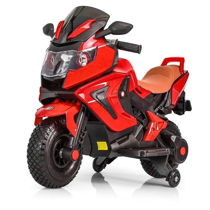 Детский мотоцикл M 3681AL-3