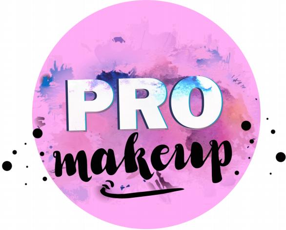 Мультибрендовый интернет-магазин PRO Makeup - предлагает для всех Оптовых  клиентов и партнёров по Дропшиппингу специальные условия закупок. abb8d4004ca