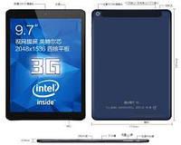 Планшет CUBE i6 2/32Gb, фото 1