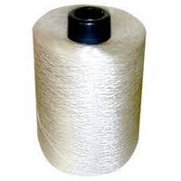 Нити кремнезёмные текстурированные КС11С6-180S150
