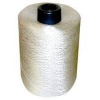 Нити кремнезёмные текстурированные КС11С6-170-S250-БАФ