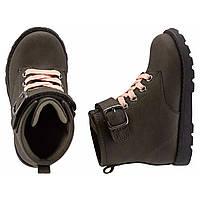 Ботинки Carter's для девочек (США)