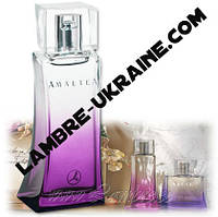 Amaltea Classic (Lambre)