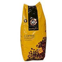 Кофе в зернах Cafe d'Or  Bilanciatao 1 кг