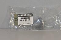 Болт крепления шкива распредвала на Рено Трафик 2 1.9 dCI F9Q Renault 7703101455 (оригинал)