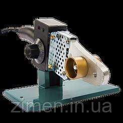 Паяльник для труб Зенит ЗПТ-850