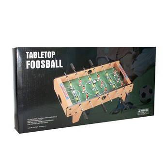 """Игровой стол """"Tabletop Foosball"""""""