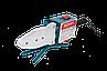 Паяльник для пластиковых труб Зенит ЗПТ-2000 М, фото 2