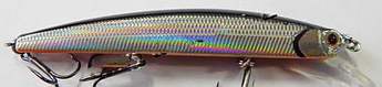 Воблер Miso-Bait Azura SP 130mm 8.5g