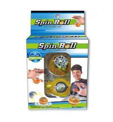 """Игровой стол """"Spin Ball"""""""