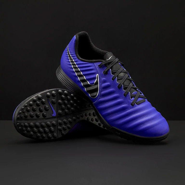 Обувь для футбола (сороконожки)  Nike TiempoX Legend VII Academy