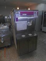 Мороженный автомат Coldelite.