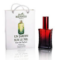 Парфюм в подарочной упаковке UN JARDIN SUR LE NIL  50 ML.