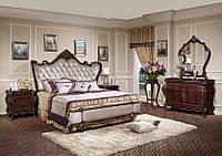 """Спальня """"VERSALES"""", фото 1"""
