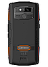 Leagoo xRover 6/128 Gb black IP68, фото 3
